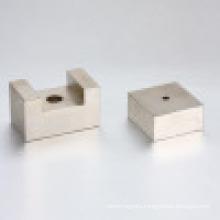 Sintered Block Neodymium Magnet (UNI-BLOCK-io5)