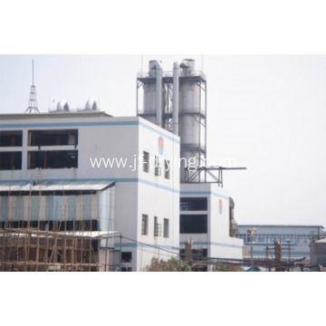 Pressure Spray Dryer Granulator Machine