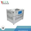Gut entworfene Plastikformteil-Temperaturregler-Heizungsmaschine