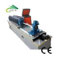 Máquina de enmarcar marco de acero
