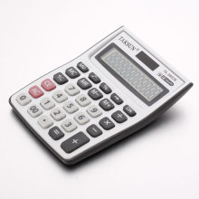 Simple Small Calculator