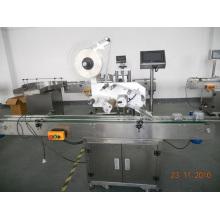 Máquina de etiquetado envolvente automática de venta caliente