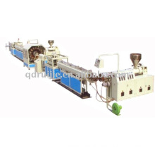 Hot Selling!! PVC Pipe Production Line(28)