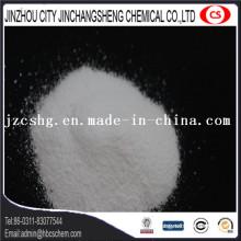 Wasserbehandlung 94% (Na5P3O10) Natriumtripolyphosphat STPP