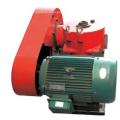 Polish Rod For Progressive Cavity Pump