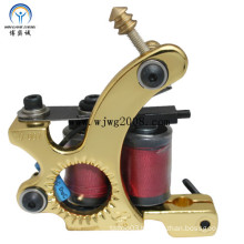 Professional Handmade Tattoo Machine (TM0717)