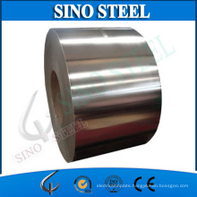 Tinplate Dr8 Steel Coil for Can