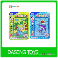 cartoon suncatcher animal suncatcher for student