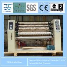 Máquina de corte de fitas de vedação