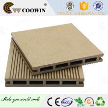 Wpc flooring cedar parquet tectonic flooring