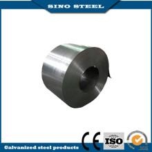 Elektrolytische ETP Weißblech Stahl Spule für Konservendosen
