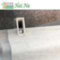 Desulfurization System Used Tube Type Drift Eliminator for Cooling Tower