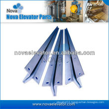 Lift Hollow Guide Rail, Elevator Hollow Guide Rail, Elevator Rail, Elevator Parts