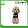 Top Selling Lovely Dog Christmas Sweater Dog Clothes Winter
