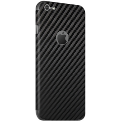 best sell carbon fiber phone case iphone8
