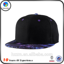 Blank cap and hat wholesale