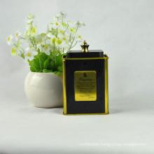 Metal Gift Tin, Tin Tube Packaging, Coffee Tin Can Packaging