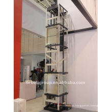 Food dumbwaiter Elevator