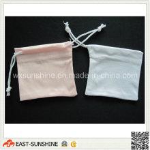 Mini saco de embalagem para jóias e presentes (Dh-Mc0397