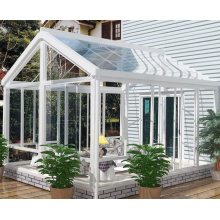 customized lowes glass sunrooms from china suppliers Customized  lowes glass sunrooms from china suppliers