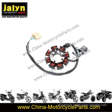 Motorcycle Stator Fit for Wuyang-150