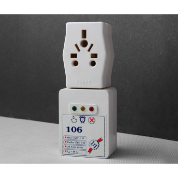 Voltage Protector Frigerator Protector