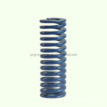 Car Compress Spring Made in China