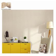 high quality self adhesive vinyl kitchen wallpaper