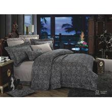 Duvet Cover Shop Vender 7pcs 133 * 72 Luxo Noble Soft Itália Estilo Luxo Bedding Conjuntos