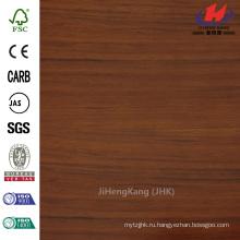 96 x 48 дюймов x 5/7 в комбинированном корпусе из закаленной резиновой древесины
