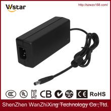12/24/48V Power Supply Adapter for Laptop