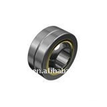 IKO THK Rod end bearing PB series