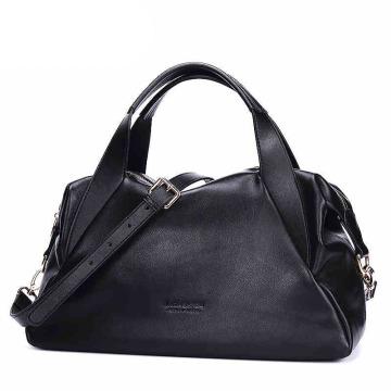 Women Fashion Handbag Cheap Wholesale Ladies Bag, Women Handbags (ZX10126)