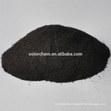 Dyestuff Diazo Black BH