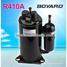 Industriewasserkühler mit vertikalem hermetischen r410a Rotationskompressor billig