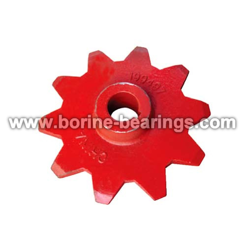 Mais Kopf Gathering Drive Sprocket