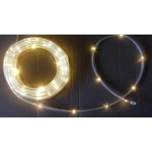 Micro luz de cobre conduzida / luzes do tubo
