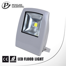 10W LED Floodlight for Outdoor with CE