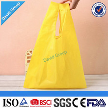 Wholesale Custom Branded Shopping Bag