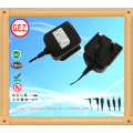 28v 400ma ac dc adapter power supply