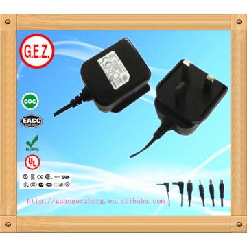 28v 400ma ac dc adapter power supply