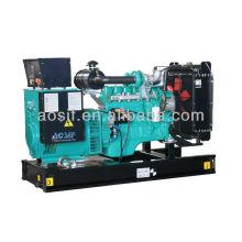 AOSIF 60HZ 150KVA / 120KW Diesel-Generator-Set