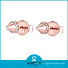 El último bajo MOQ China Factory Wholesale Fashion Jewelry Earring (E-0250)
