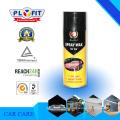 Autopoliermittel erneuern Flüssigkristall-Spray-Wachs