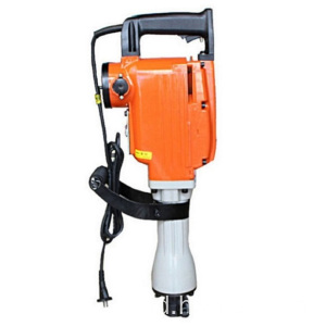 Hand Electric Demolition Breaker Hammer