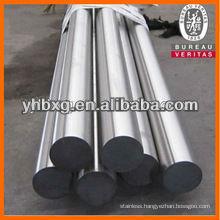 630 steel