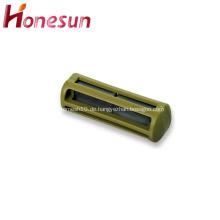 Hochwertiger Kunststoff Kuhvieh Rumen Magnet
