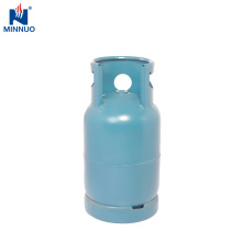 Factory price 12.5kg LPG Gas Cylinder