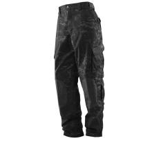 OEM High Quality Cordura Camouflage Pants
