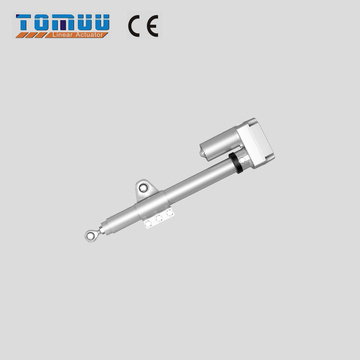 12v 24v heavy duty dc linear actuator